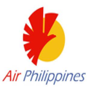 air-philpines