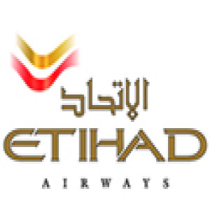 ethiad-airways