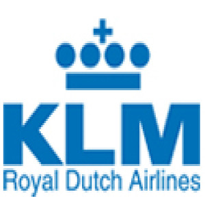 royal-dutch-airlines