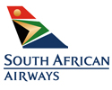 south-africian-airways