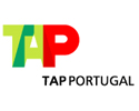tap-protugal